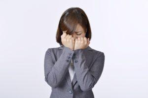 29歳の未婚女性が婚活を頑張ろうと思ったキッカケや感情などの体験談です。