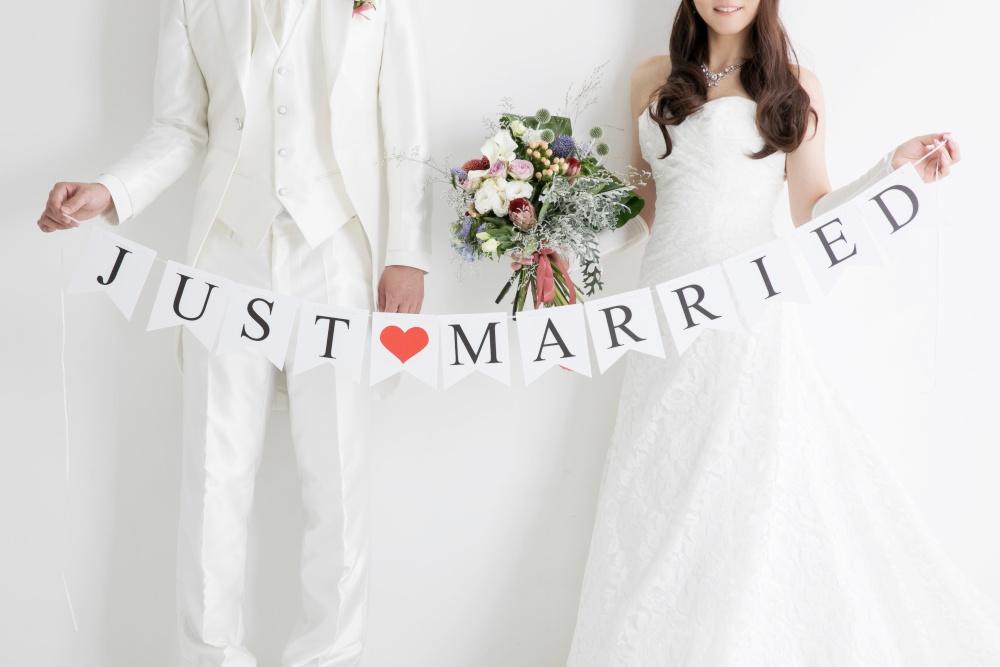 結婚相談所の料金比較@結婚相談所の料金は高いけど結婚できる理由とは